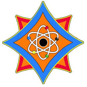 Государственное научное техническое учреждение «Центр по ядерной и радиационной безопасности»